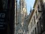 Antwerpen die Stadt Rubens...