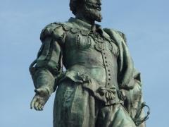 Rubensdenkmal