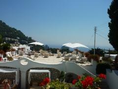 5-sterno-hotel-auf-capri