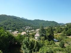 blick-auf-das-bergdorf-bastelica