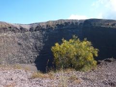 der-krater