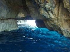 die-blaue-grotte