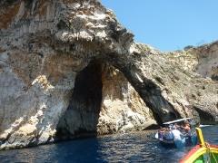 die-blaue-grotte2