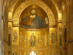 goldmosaiken-im-dom-von-monreale
