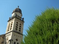 kathedrale-von-bastelica