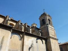kathedrale-von-tuscania