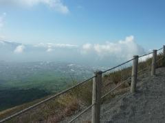 panoramablick-vom-vesuv