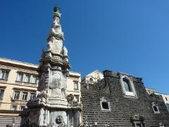 piazza-del-gesu-nuovo