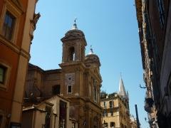 roma-die-ewige-stadt