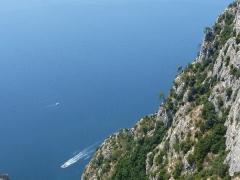 steile-klippen-von-capri