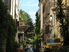 versteckte-gassen-in-rom