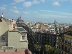 blick-auf-barcelona-800px