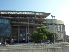 fc-barca-stadion