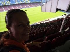 ich-im-fc-barca-stadion