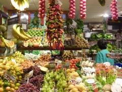 mercado-de-olivar-in-mallorca-800px