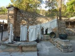 museumsfinca-la-granja
