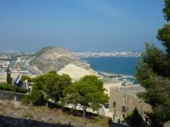 panoramablick-von-der-festung-santa-barbara-aus