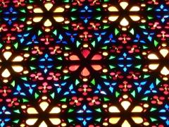 rosette-der-kathedrale-von-palma-800px