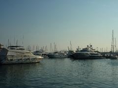 yachthafen-von-alicante