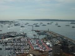 yachthafen-von-cannes