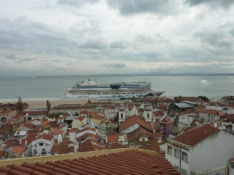 aida-in-lissabon_0