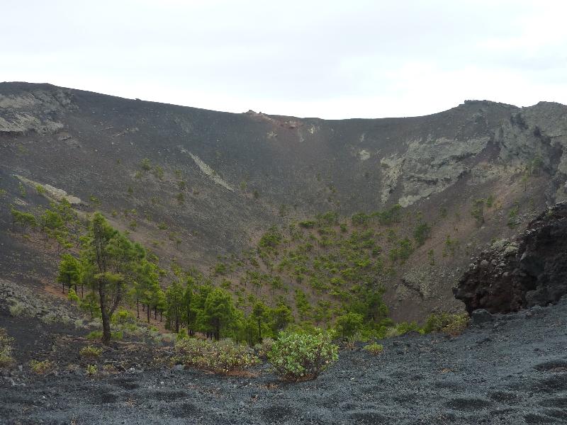 blick-in-den-san-antonio-krater