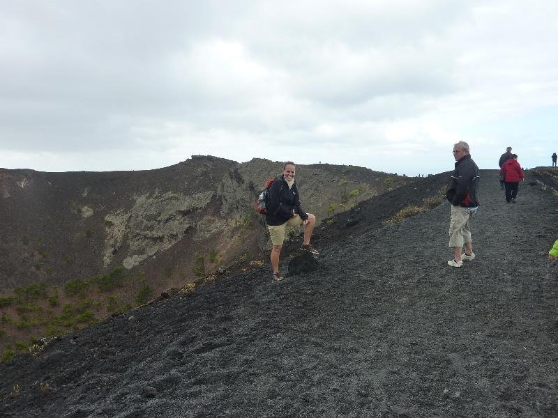 ich-am-krater-auf-la-palma