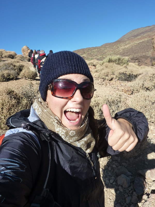 ich-beim-wandern-im-nationalpark-canadas-del-teide