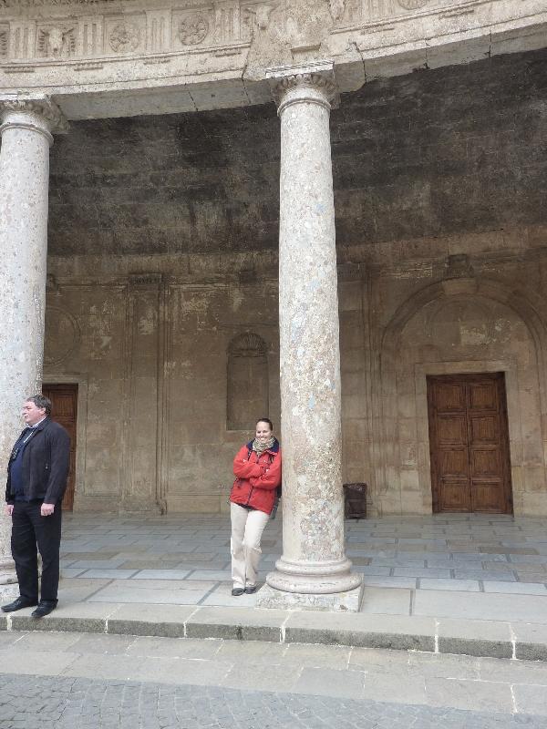 ich-in-der-alhambra