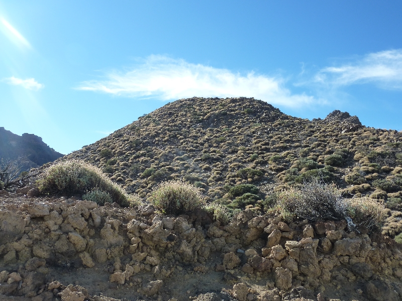 nationalpark-canadas-del-teide