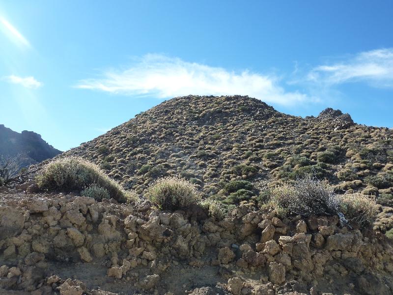 nationalpark-canadas-del-teide