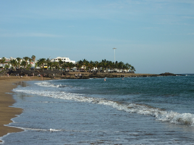 puerto-del-carmen