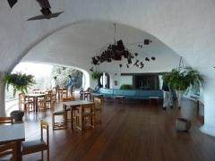 aussichtspunkt-mirador-del-rio