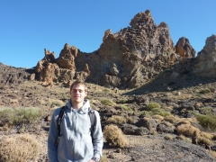 daniel-im-nationalpark-canadas-del-teide-800px