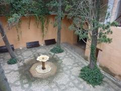 innenhof-alhambra