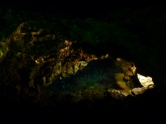 jameos-del-agua
