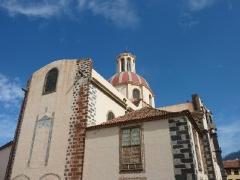 kathedrale-in-orotava