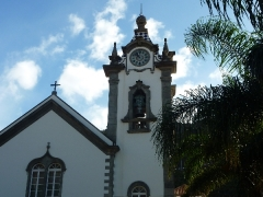 kathedrale-von-ribeira-brava
