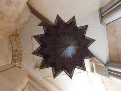 marokkanisches-flair