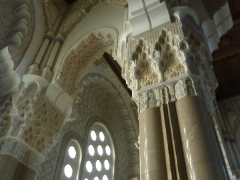 moschee-in-casablanca
