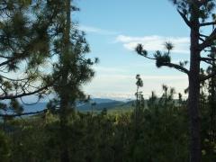 panorama-auf-teneriffa