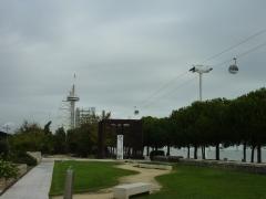 park-der-nationen
