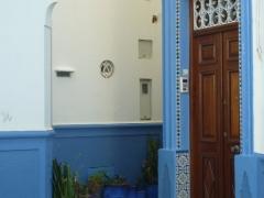typisch-marokko