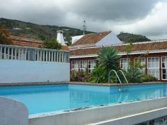 villa-auf-la-palma