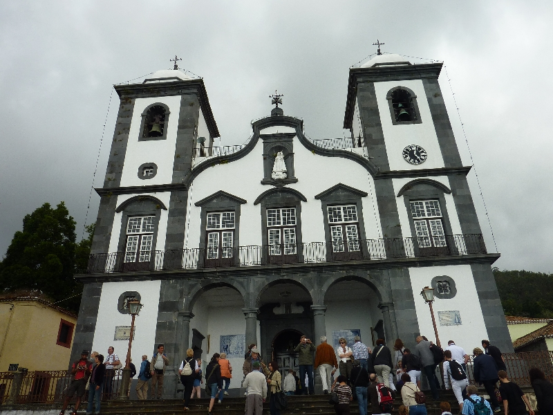 wallfahrtskirche-in-monte