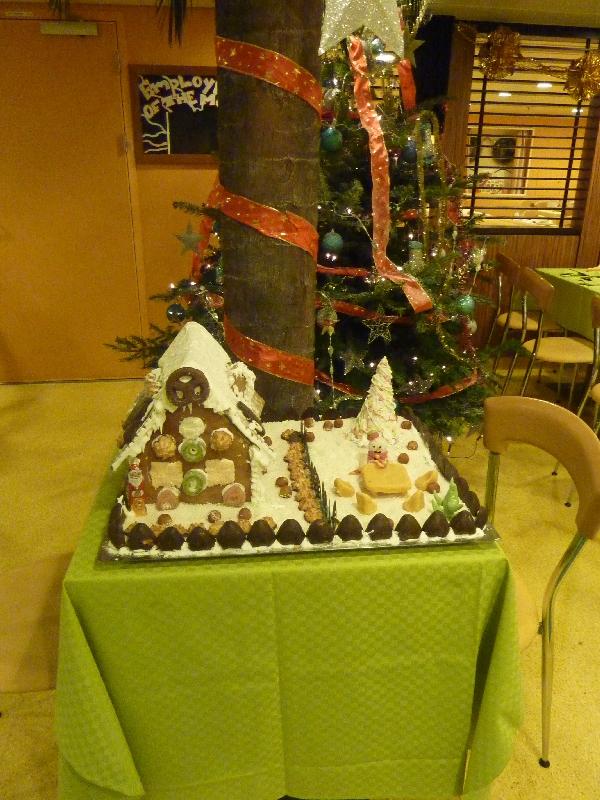 weihnachtsdeko-in-der-crew-messe